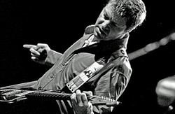 Nels_cline_2
