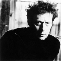 Philip_glass_appomattox