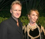 Sting_and_trudie