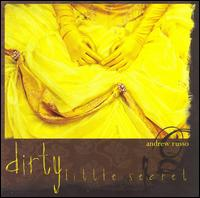 Dirty_little_secret
