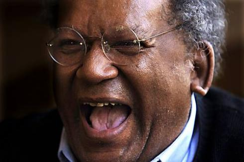 Anthony Braxton Net Worth