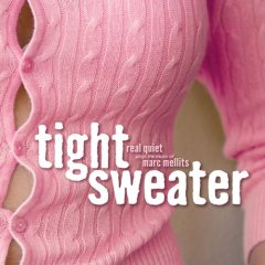 Tight_sweater