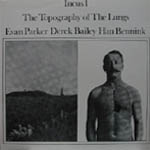 Topography_of_the_lungs